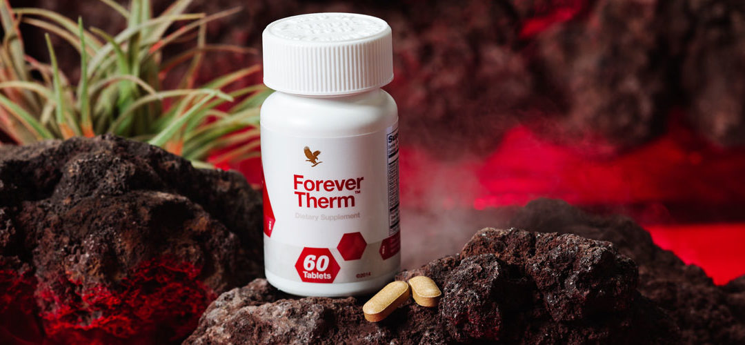 Forever Therm Bolivia