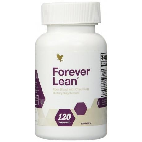 Forever Lean Bolivia