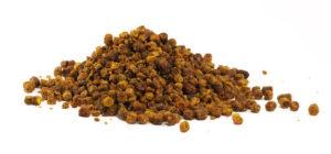 Comprar Forever Bee Propolis Bolivia