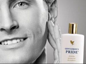 Comprar Gentleman´s Pride Bolivia